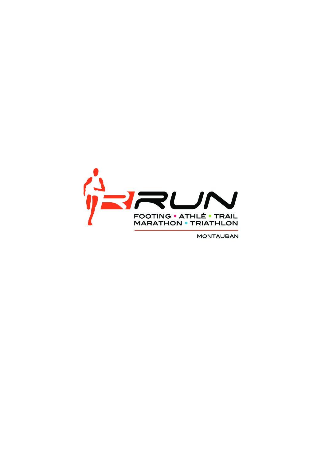 Logo MAILLOT RRUN-coul_MONTAUBAN 1