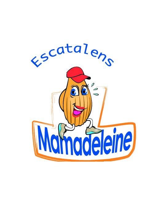 Mamadeleine